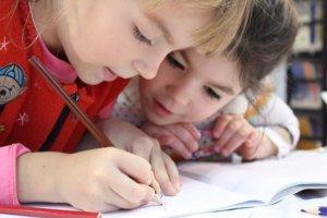 幼児 通信教育 おすすめする理由