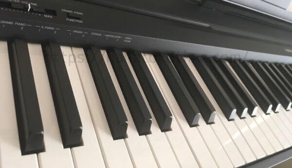 ピアノ 進度 費用
