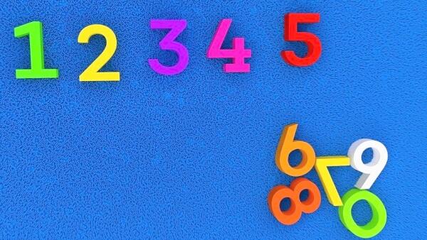 5才 幼児教育
